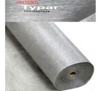 Геотекстиль Typar SF27 90 гр/м² h1,5х200 м