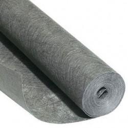 Геотекстиль Typar SF27 90 гр/м² h2х200 м