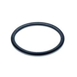 Уплотнительное кольцо d315 мм Политэк