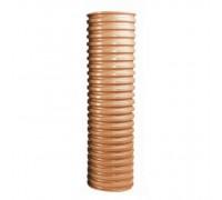 Wavin шахтная труба d315 мм (колодец)