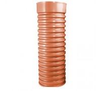 Wavin шахтная труба d425 мм (колодец)