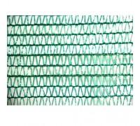 Защитная фасадная сетка 35 гр/м² (2х50м) 100м²
