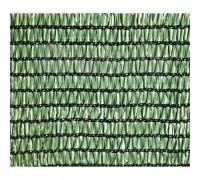 Защитная фасадная сетка 55 гр/м² (2х50м) 100м²