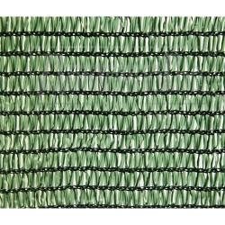 Защитная фасадная сетка 55 гр/м² (6х50м) 300м²