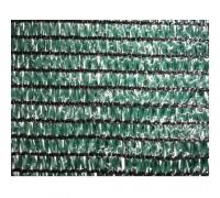 Защитная фасадная сетка 80 гр/м² (3х50м) 150м²