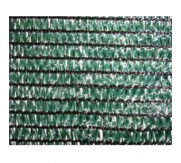 Защитная фасадная сетка 80 гр/м² (4х50м) 200м²